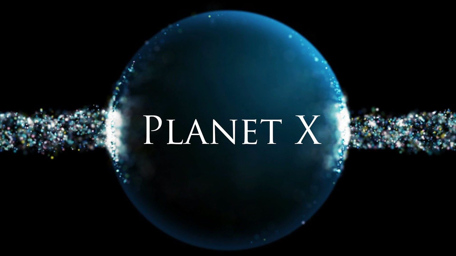 new planets - photo #17