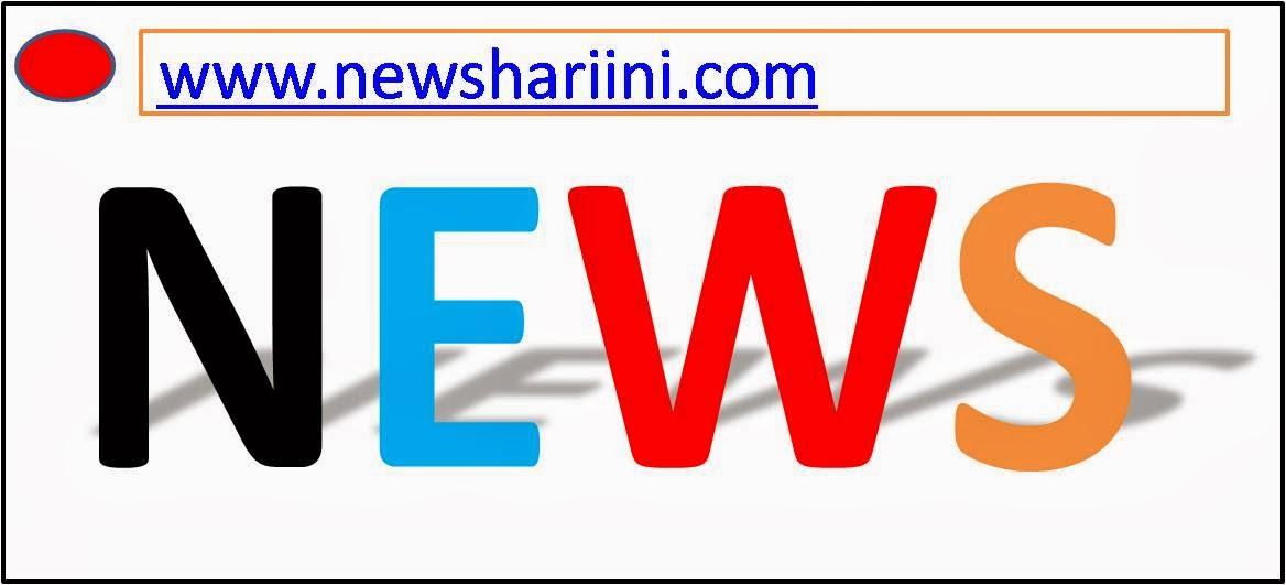 berita news