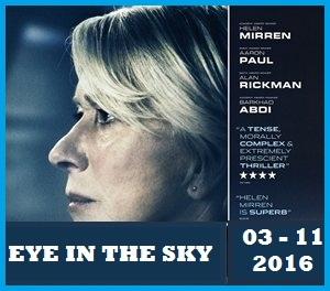 Film Eye In The Sky