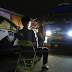Salahguna Lampu 'High Beam', Pemandu Didenda RM185 & Tenung Lampu Kereta Selama 1 Minit
