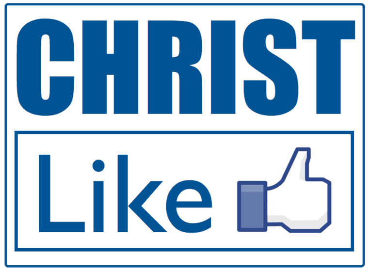 Image result for christlikeness
