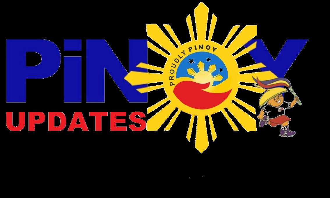 BAYAN KO - Pinoy Updates