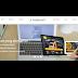 jasa pembuatan website, android dan SEO Sleman