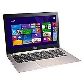 ASUS X550L Drivers for Windows 7 64bit