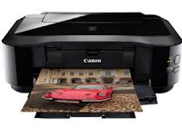 Canon PIXMA IP4940 Driver Download, Printer Review