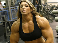 Top 12 biggest arms in bodybuilding you've never seen
