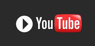 Jenis Youtube Videos Untuk Adsense