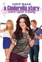 Watch A Cinderella Story: Once Upon a Song Online Free in HD