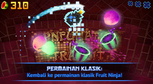 fruit ninja apk free download