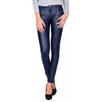 pantaloni-casual-femei-din-oferta-la-femme-1