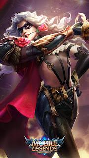 5 Hero Overpower Cocok Untuk Solo Ranked