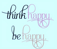 7 TIPS TO STAY HAPPY, NO MATTER WHAT .www.momentsofpositivity.com