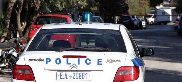 Σύλληψη 2 εφοριακών στη Ρόδο
