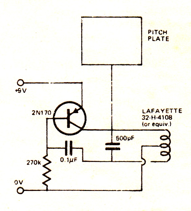 Th700r4internalwiring03jpg 1473953 Bytes - Wiring Diagram Save
