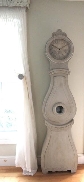 Maison Decor Our New Deluxe Maison Decor Mora Clock