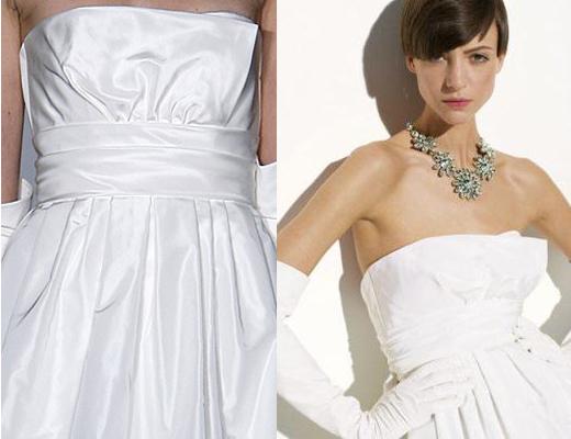 4edcdb6c8d0b Town & Country Bridal Boutique: AMSALE SAMPLES FOR SALE