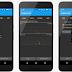 تطبيق سايفون Psiphon Pro لفك الحظر و تصفح جميع المواقع المحجوبة للاندرويد