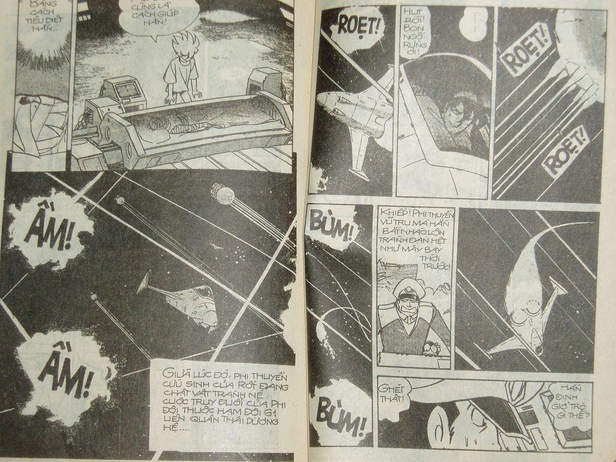 Siêu nhân Locke vol 06 trang 68