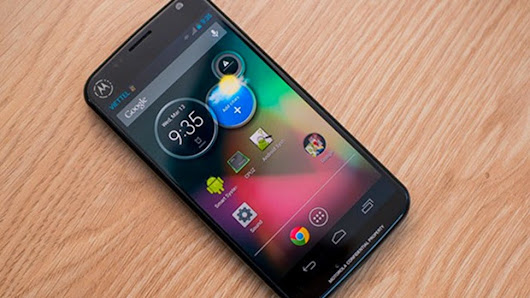 Find the Best Smartphone for You as of 2014| April Edition
