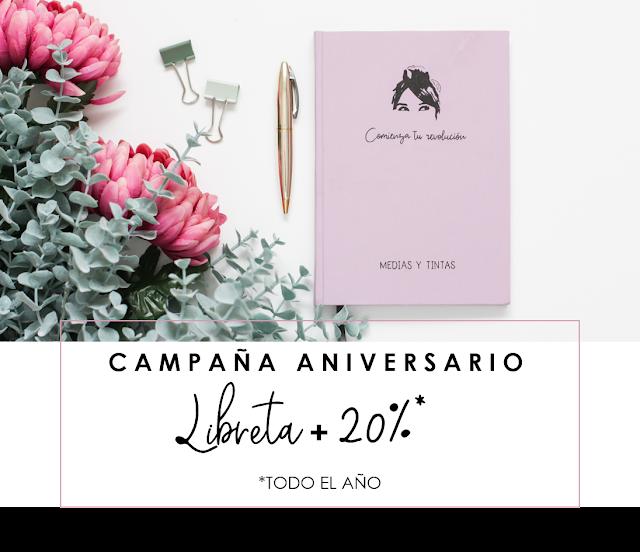 https://mediasytintas.blogspot.com/2018/01/yo-emprendo-mi-primer-aniversario.html