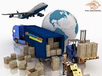 Cara Klaim Ganti Rugi Kehilangan Pengiriman Paket Di Kantor Pos