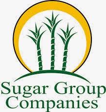 Lowongan Kerja Gulaku - PT Sugar Group Companies