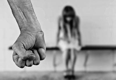 bűncselekmény, nemi erőszak, Sepsiszentgyörgy, nők elleni erőszak,