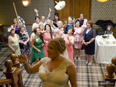 roker hotel wedding photographer newcastle