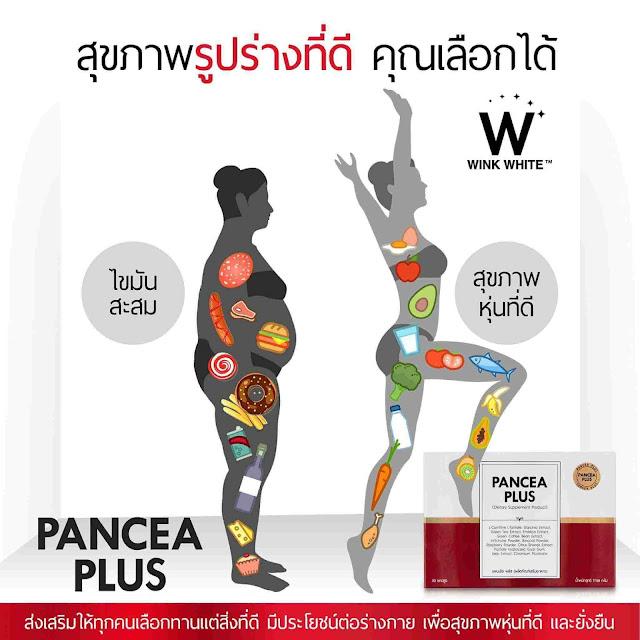 Pancea Plus