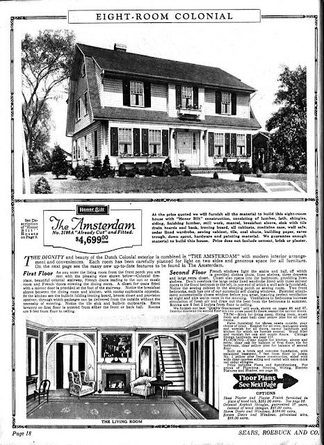 The Digital Research Liry of Illinois History Journal ... on 1913 sears house plans, sears house blueprints, sears houses 1920, 1950 sears house plans, sears house designs, sears house plans and 1922, original sears house plans, sears victorian house plans, sears small house plans, sears mail order house plans, backsplit floor plans, old sears house plans, sears magnolia house plan, 1940 sears house plans, sears house kitchens, sears house plans 1880, sears house plans between 1904 1908, sears house interiors, sears ranch house plans, sears home plans,
