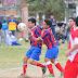 Se juega una nueva fecha de la Copa Valores Ciudadanos