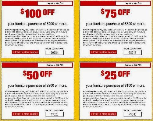 Hypixel coupon code february / Warehouse coupons nz