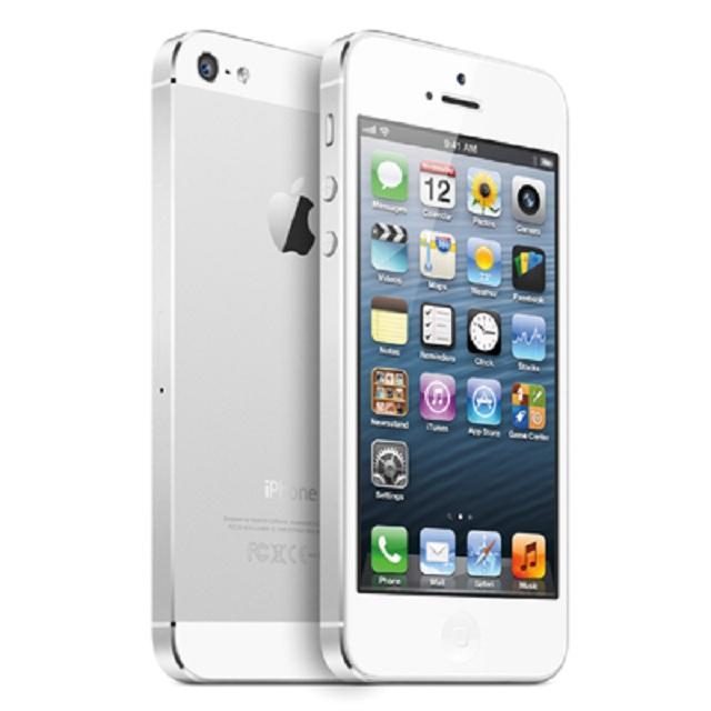 Thay màn hình cho iphone 5s rất đơn giản.
