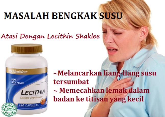 Image result for vitamin shaklee untuk bengkak susu