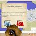 Ιδού πώς οι Τούρκοι εξαπάτησαν την Ελλάδα στην ανταλλαγή των πληθυσμών το 1923