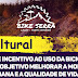 3º Bike Serra - Pedal Bike Cultural Gratuito