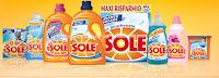 Logo La festa del Sole continua: vinci buoni acquisto e la Nuova Zelanda