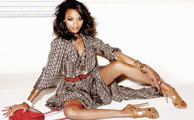 no-sexy-time-past-7-pm-zoe-saldana