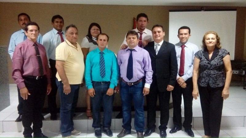 Resultado de imagem para Carlos Marcondes Matias Lopes.