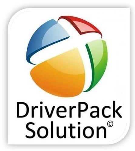 DriverPack Solution 15.12 Latest Full Version