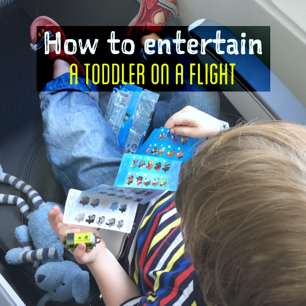 family travel, hello peagreen, flying made easy with a toddler, tried and tested travel tips, flying with a pre-schooler, tips for flying with a toddler long haul