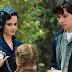 """""""Orfanato da Srta. Peregrine"""" ganha primeiras imagens"""