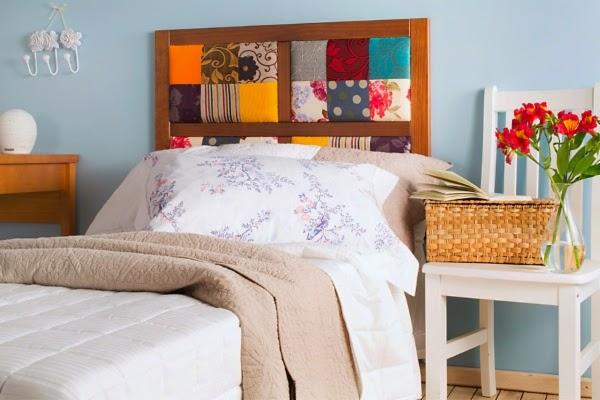 comprar cabeceira de cama