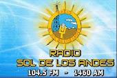 Radio Sol de los Andes Juliaca en vivo por internet