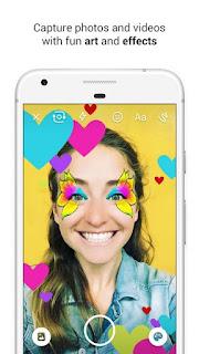 Messenger v178 Mod Adfree Paid APK