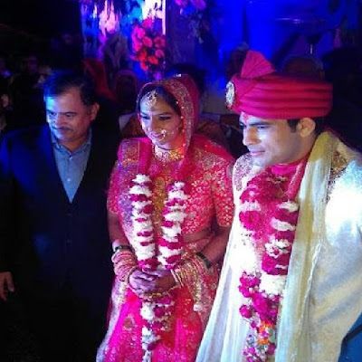 Geeta-phogat-wedding-photos3