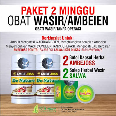 http://obatwasir-obatwasir.blogspot.com/