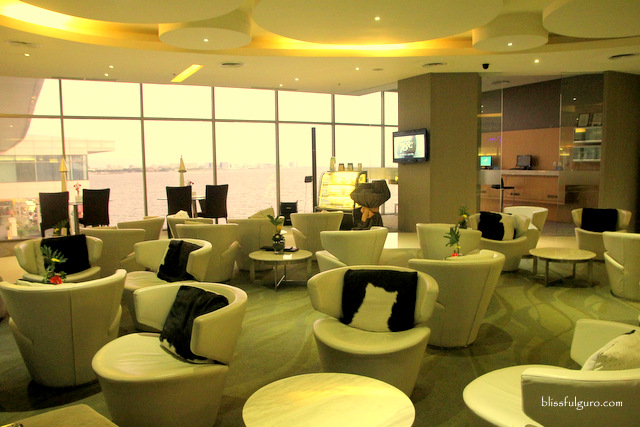 Hotel H2O Manila Blog