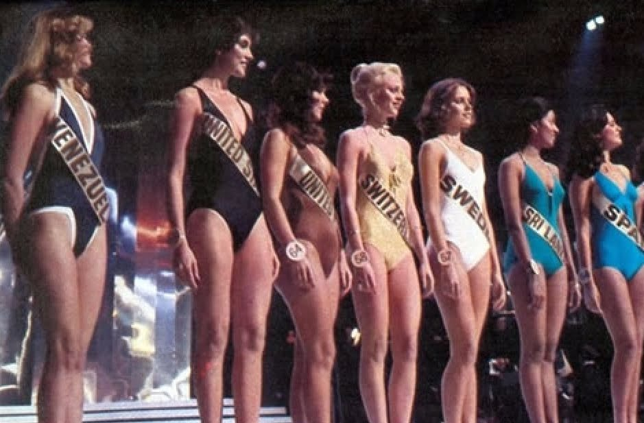 1978 miss bikini of cleveland