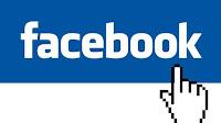 12 funzioni nascoste per usare Facebook da esperti